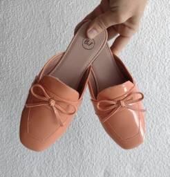 Bazar de calçados
