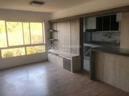 Apartamento à venda com 3 dormitórios em Jardim carvalho, Porto alegre cod:322991