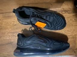 Tênis Nike Air Mac 720 43/44