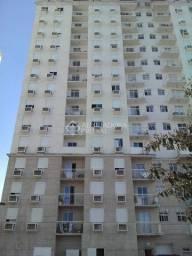 Apartamento à venda com 3 dormitórios em São sebastião, Porto alegre cod:327986