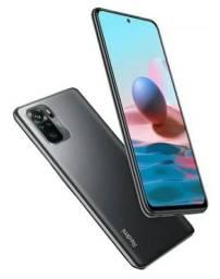 Lançamento Xiaomi Redmi Note 10