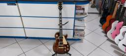 Guitarra Lespaul Custon
