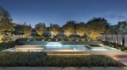 Apartamento à venda com 3 dormitórios em Auxiliadora, Porto alegre cod:333478