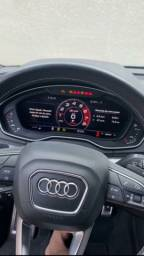Audio SQ5
