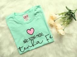 T-tshirt 100% algodão atacado e varejo