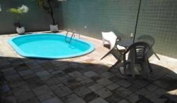 Apartamento no Melhor de Manaira. Cdg 9039