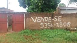 ALUGO CASA 400 REAIS NÃO PAGA ENERGIA