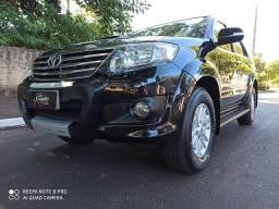 Hilux Sw4 AT 3.0 4x4 Diesel