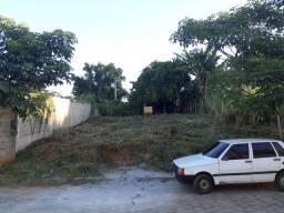 VENDO terreno no  bairro Jardim Itapemirim