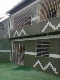 AREIAS - VENDO CASA COM 6 QUARTOS  400M²  R$ 450.000,00