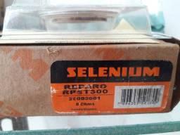 Reparo ST300 100W 8 Ohms Selenium original