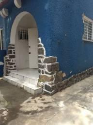 Casa para alugar Manoel Miranda, Eng Novo