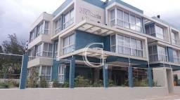 Apartamento com 1 dormitório à venda, 43 m² por R$ 350.000,00 - Itapeva - Torres/RS