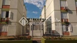 Apartamento à venda com 3 dormitórios em Medianeira, Porto alegre cod:255151