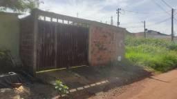 Lote 175 m² - urgente, 55 Mil- ótima localização no Calixtópolis