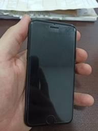 IPhone 8 32GB Preto - Garantia Apple até 09/2021 (Única dona)