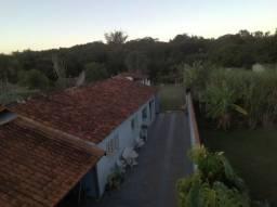 Título do anúncio: Direto com proprietário chácara no centro Araçoiaba da Serra