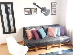 Apartamento à venda com 1 dormitórios em Cidade baixa, Porto alegre cod:263252