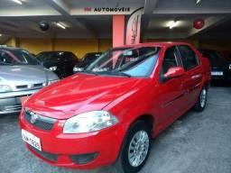 Fiat Siena EL  Fire Flex Completo!!