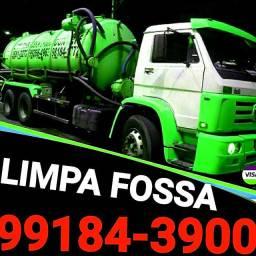 LIMPA <br>FOSSA<br>LIMPA FOSSA<br>LIMPA FOSSA<br>LIMPA FOSSA<br>LIMPA FOSSA<br>LIMPA FOSSA<br>LIMPA FOSSA FOSSA