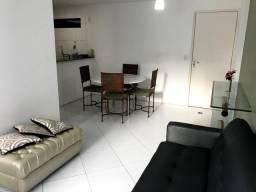 Alugo quarto e sala mobiliado na Ponta Verde!