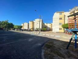 Apartamento para venda tem 55 metros quadrados com 2 quartos em Cajazeiras - Fortaleza - C