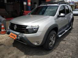 Duster Dynamique 4x4 2015 EXTRA !!!!