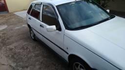 V E N D O Fiat TIPO 1.6 95