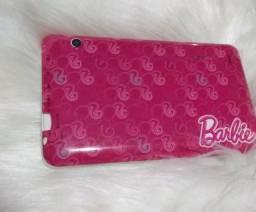 Título do anúncio: Tablet Barbie para conserto ou uso de peças