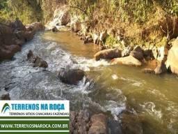 Fazenda em Crucilândia/MG. Com linda cachoeira, rainha das águas. Oportunidade de negocio