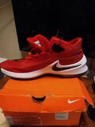 Nike Air Max Infuriate 2