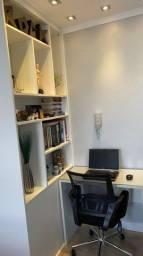 Kitchenette/conjugado para alugar com 1 dormitórios em Vila augusta, Guarulhos cod:ST0140