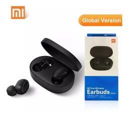Mi True Wireless Fone Earbuds