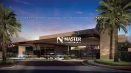 Terreno à venda, 275 m² por R$ 250.000,00 - Cascata - Marília/SP