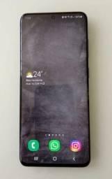 Samsung S20 (G960)