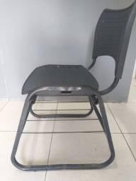 Mesas e Cadeira Escolar