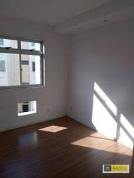 Título do anúncio: Apartamento com 2 dormitórios à venda por R$ 130.000 - Água Limpa - Volta Redonda/RJ