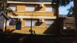 Apartamento à venda com 2 dormitórios em Vila ipiranga, Porto alegre cod:234912