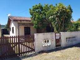 Vendo linda CASA em Iguaba Grande (próx. a lagoa de Araruama)
