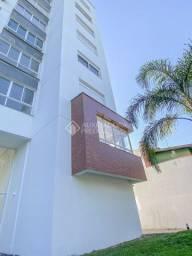 Apartamento à venda com 2 dormitórios em Jardim itu sabará, Porto alegre cod:164088