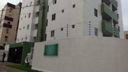 Título do anúncio: Apartamento no Bessa com 3 quartos, elevador e piscina. Pronto para morar!!!