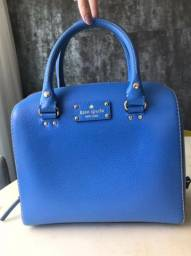 Bolsa Kate Spade Cameron Street Large Lane- Original
