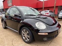 New Beetle 2.0 - 2007