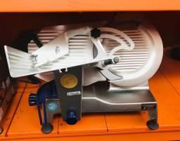 Cortador de frios Gural - usado