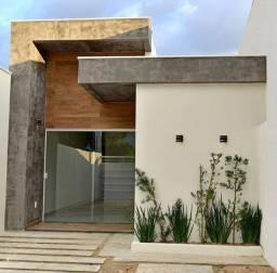Casa no santo Antônio