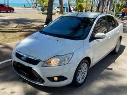 Ford Focus 1.6 GLX 2012 (Manual)