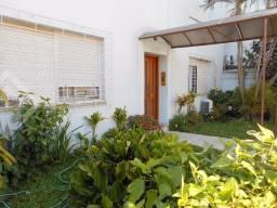 Kitchenette/conjugado à venda com 1 dormitórios em Menino deus, Porto alegre cod:198636