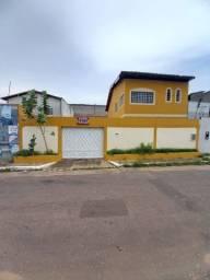 Vendo casa rua simplicio moreira /nova imperatriz 280.000