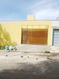Casa nova Goiânia 2 - 350Mil