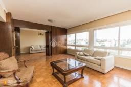Apartamento à venda com 3 dormitórios em Moinhos de vento, Porto alegre cod:337095